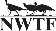 Click here to visit National Wild Turkey Federation's website.